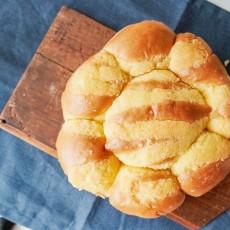 썬브레드빵