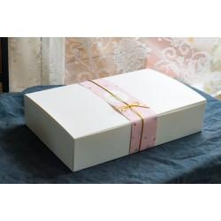 틔움 선물세트 (대)